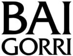 baigorri_logotipo.jpg