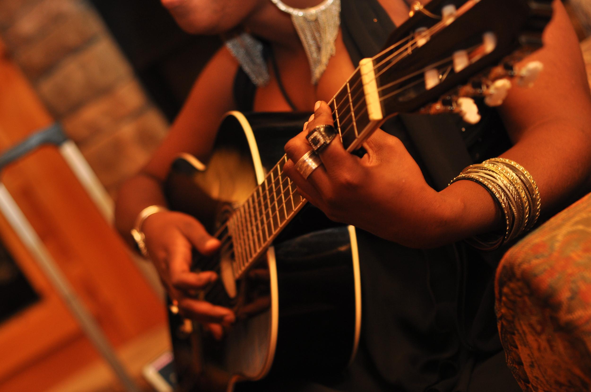 Asj;ey Guitar.jpg
