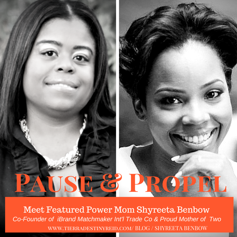 Power Mom Feature Images (13).png