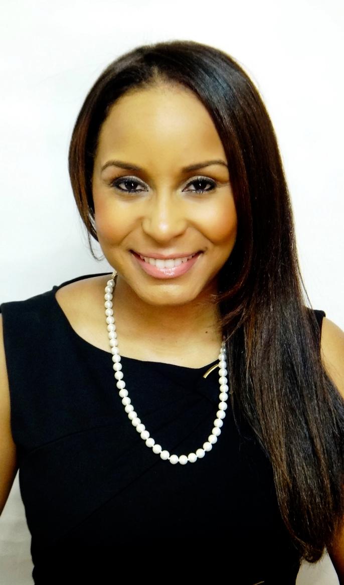 Dr. Lisa Matthews