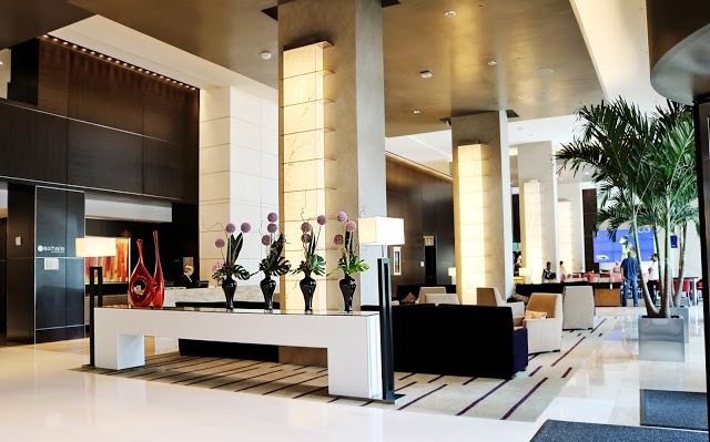 loews lobby.jpg