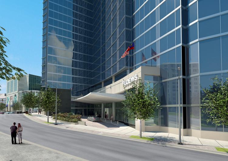 Loews-Atlanta-hotel.jpg