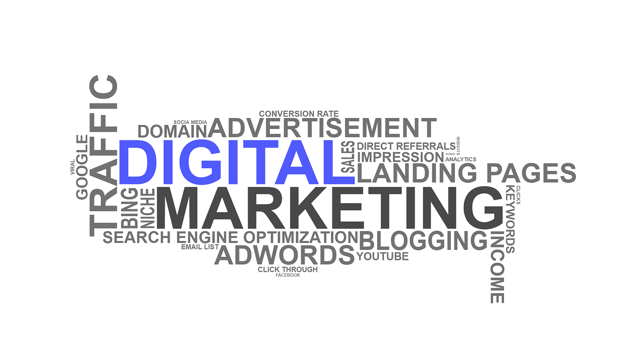 digital-marketing-1792474_1280.png