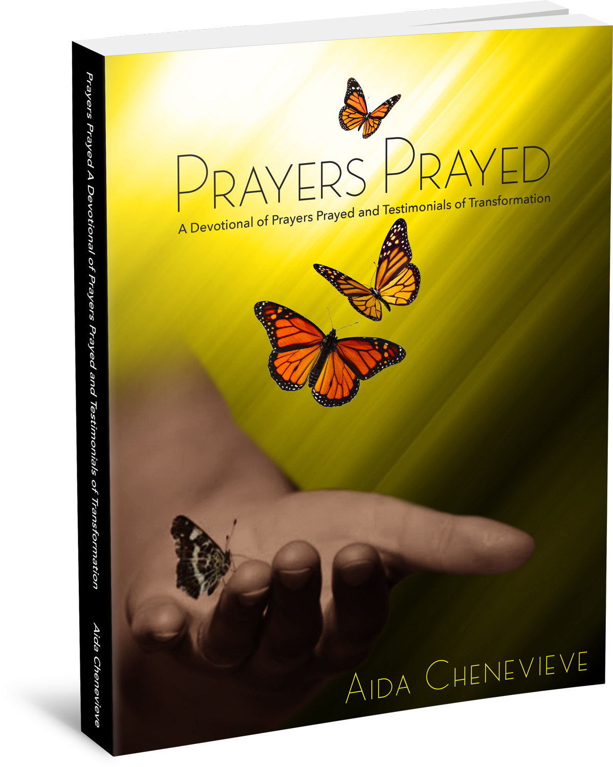 Prayers-Prayed-Book-3d.png