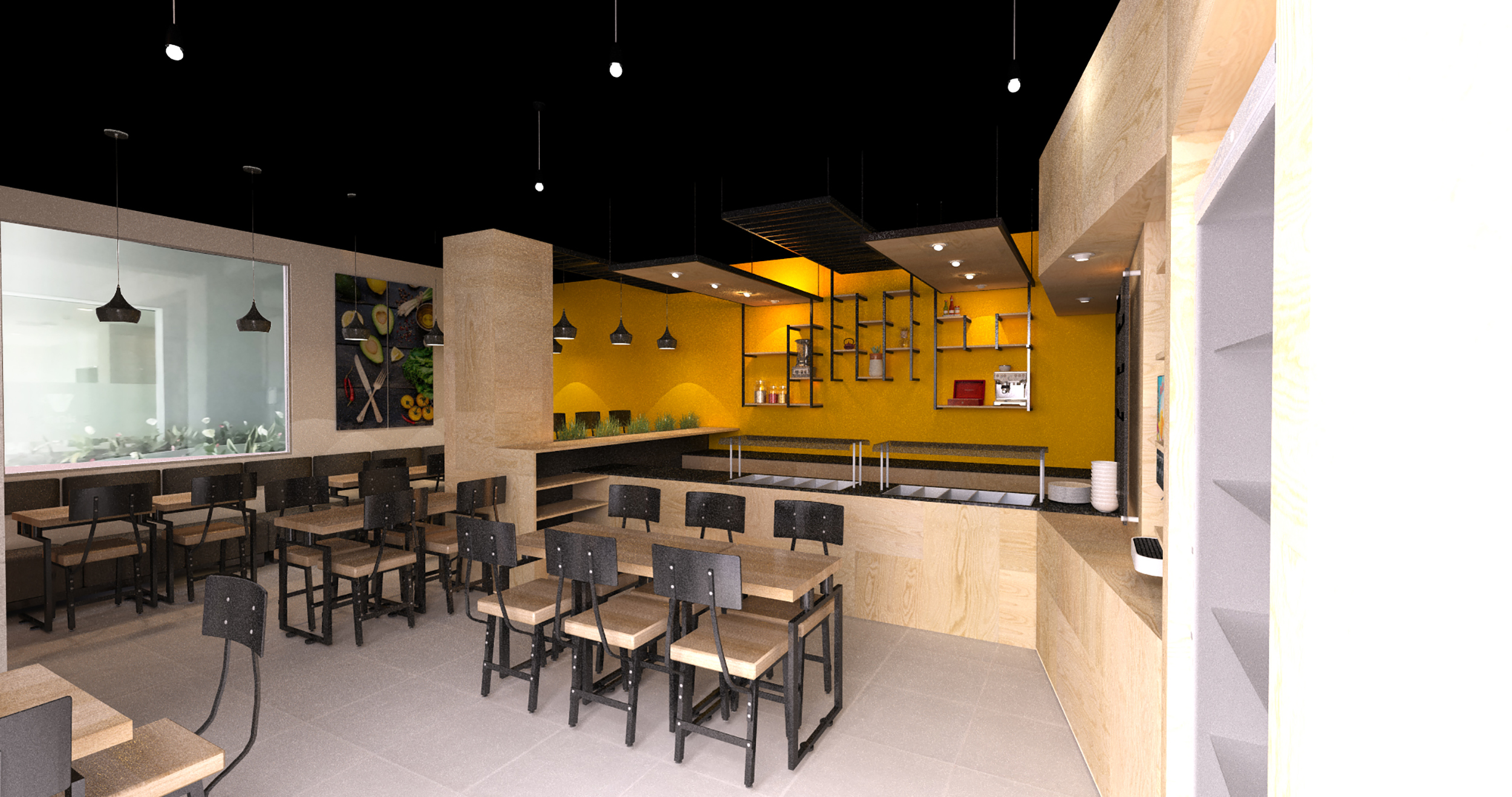 RestauranteEM.jpg