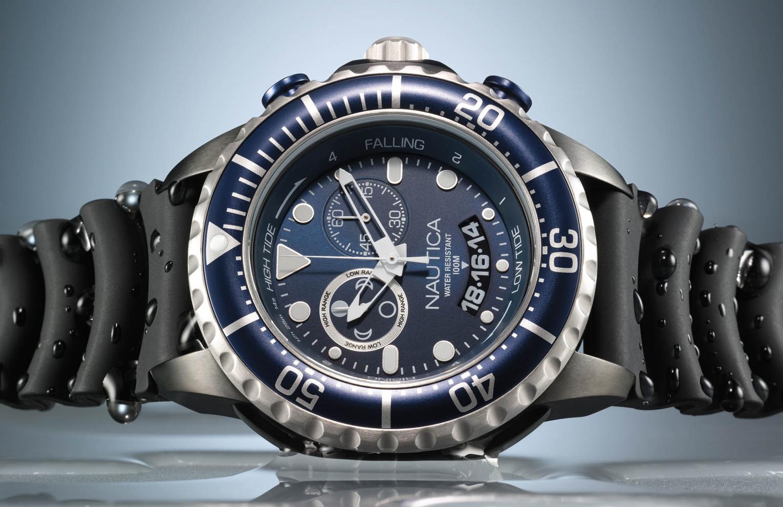 kaytona_kristin aytona_nautica_timex_watches_accessories 4.jpg