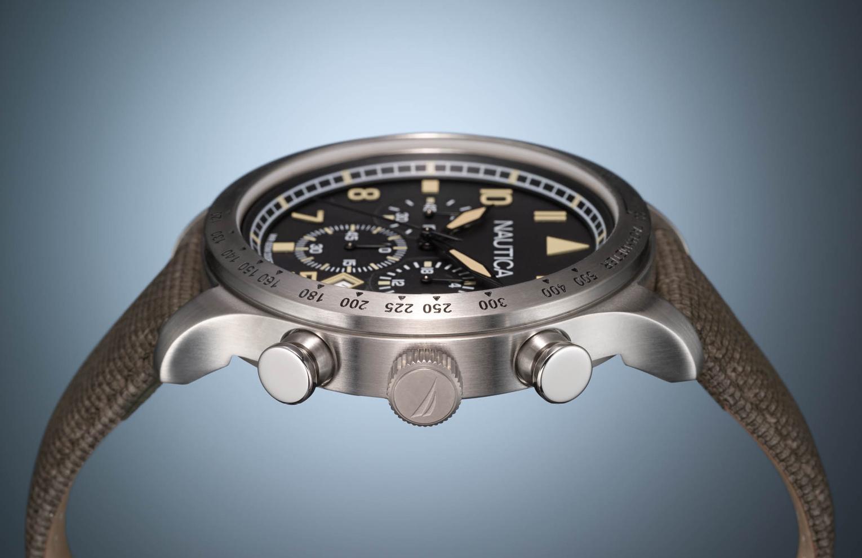 kaytona_kristin aytona_nautica_timex_watches_accessories 5.jpg