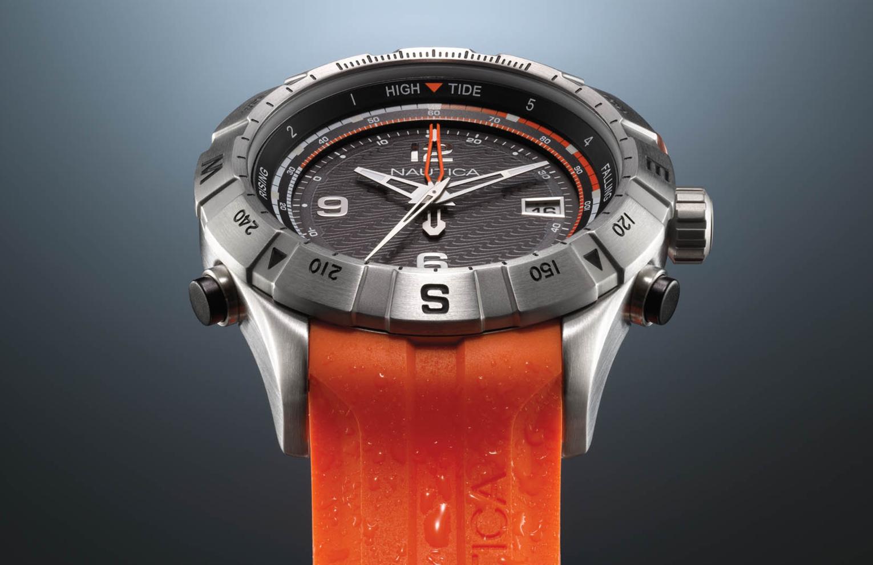 kaytona_kristin aytona_nautica_timex_watches_accessories 6.jpg