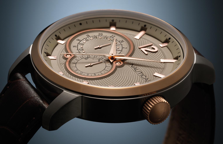 kaytona_kristin aytona_nautica_timex_watches_accessories 7.jpg