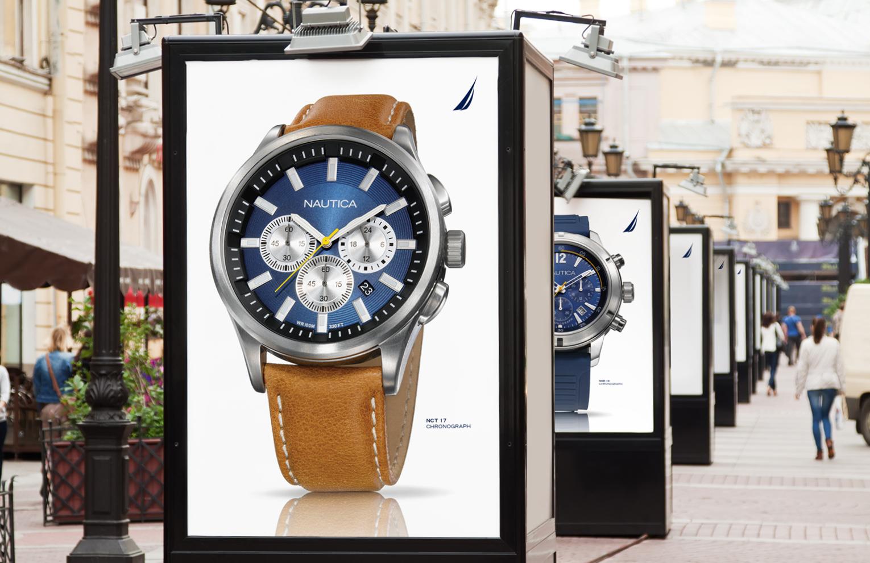 kaytona_kristin aytona_nautica_timex_watches_accessories 9.jpg