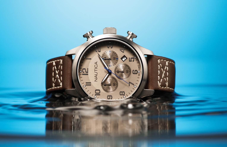 kaytona_kristin aytona_nautica_timex_watches_accessories 12.jpg