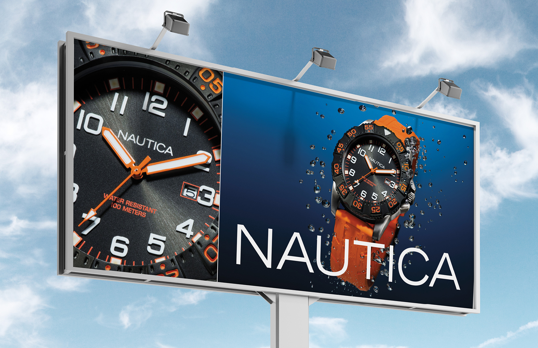 kaytona_kristin aytona_nautica_timex_watches_accessories 11.jpg
