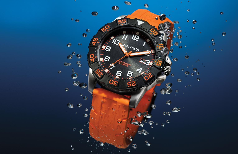 kaytona_kristin aytona_nautica_timex_watches_accessories 14.jpg