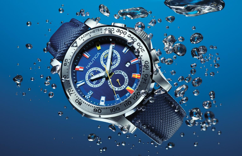 kaytona_kristin aytona_nautica_timex_watches_accessories 13.jpg