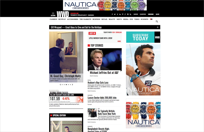 kaytona_kristin aytona_nautica_timex_watches_accessories 21.jpg