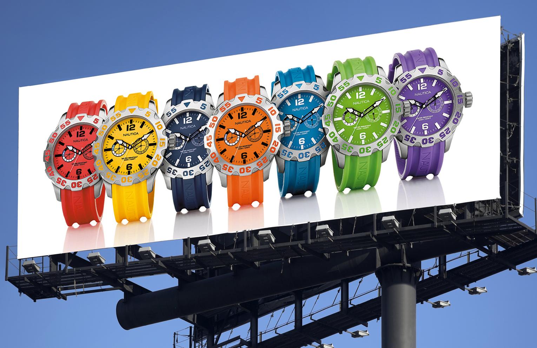 kaytona_kristin aytona_nautica_timex_watches_accessories 20.jpg