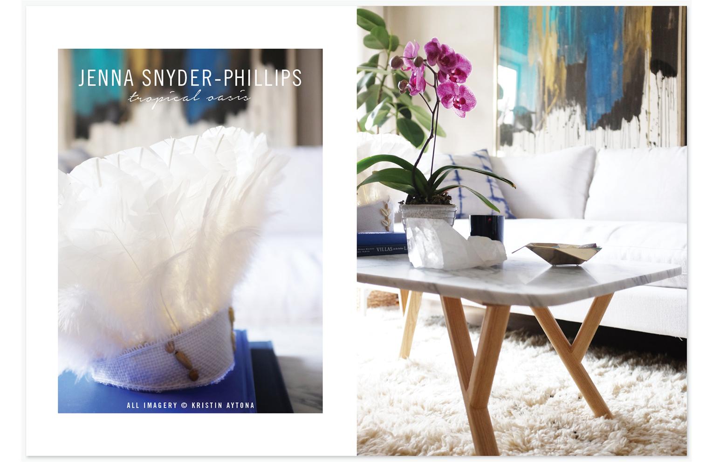 © kaytona_kristin aytona_rue magazine_jenna snyder-phillips_et al 2.jpg