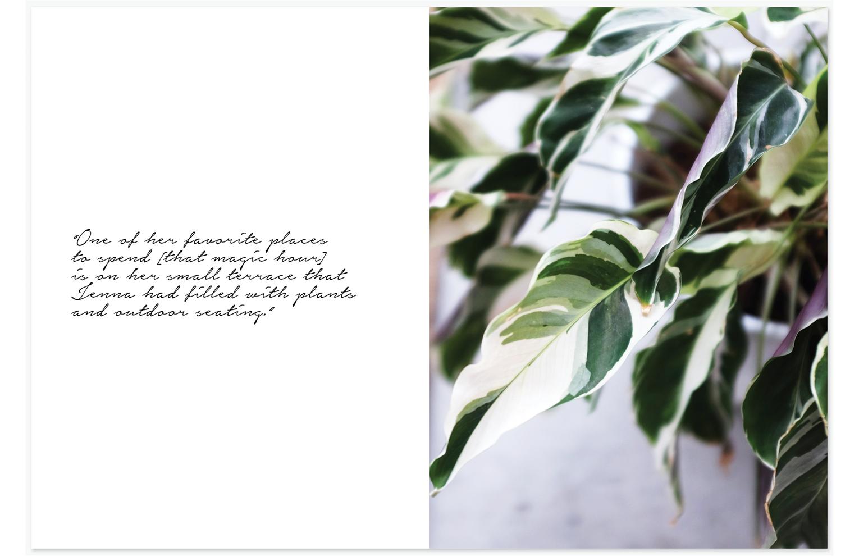 © kaytona_kristin aytona_rue magazine_jenna snyder-phillips_et al 17.jpg