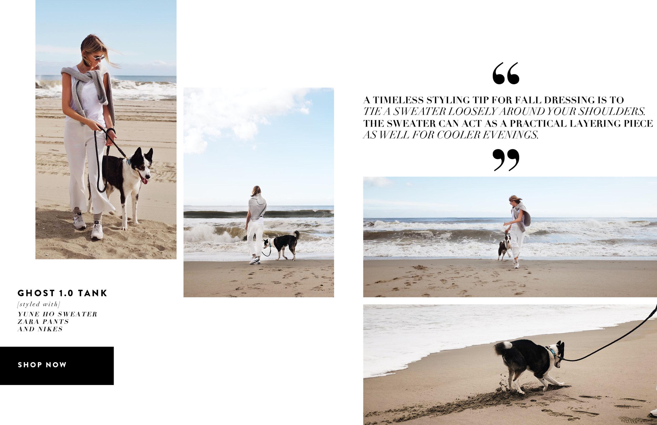 © kaytona_kristin aytona_whowagwear_modern dog magazine_jenny kaplan_et al 5.jpg