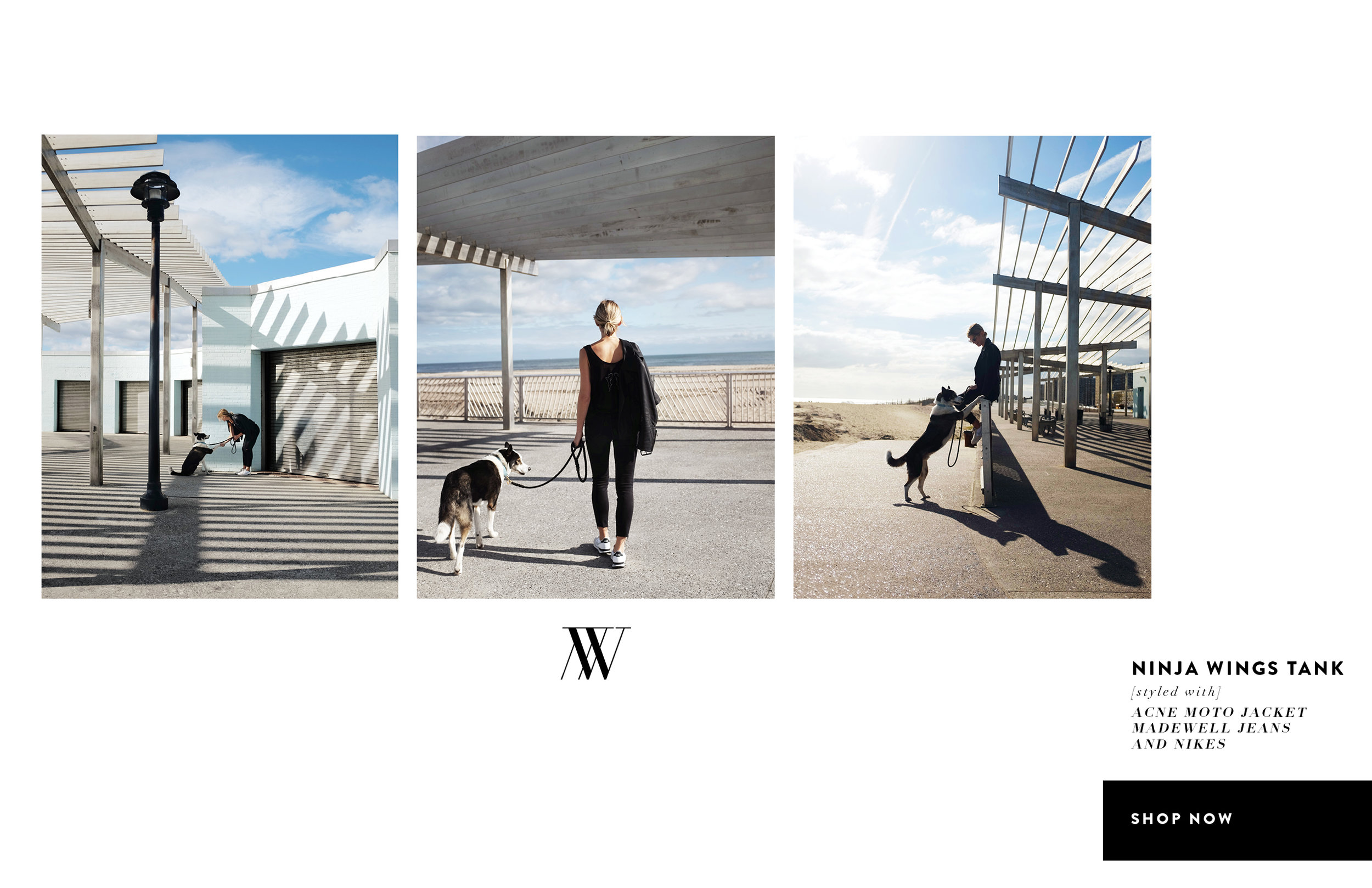 © kaytona_kristin aytona_whowagwear_modern dog magazine_jenny kaplan_et al 7.jpg