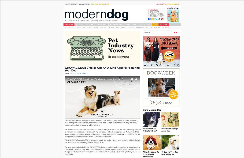 kaytona_kristin aytona_whowagwear_modern dog magazine_et al 1.jpg