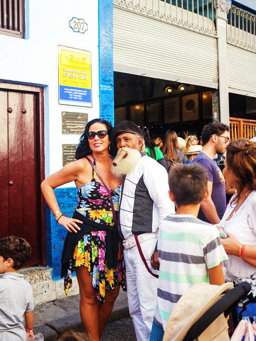 © Kristin Aytona_KAYTONA_Cuba_Habana_7.jpg