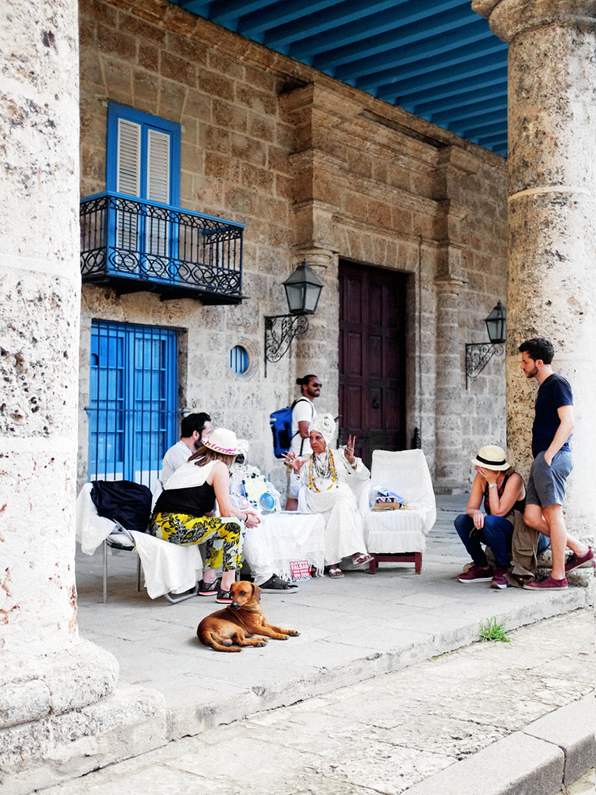 © Kristin Aytona_KAYTONA_Cuba_Habana_9.jpg