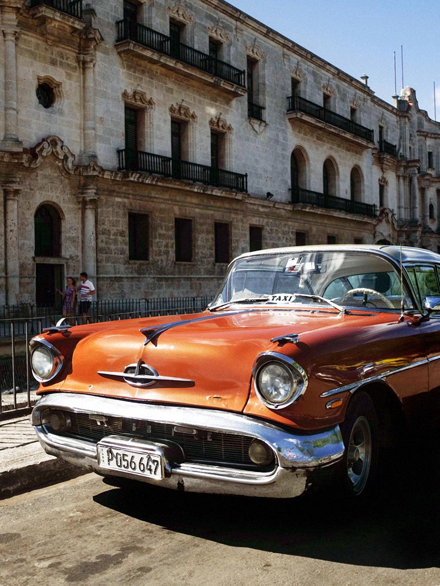 © Kristin Aytona_KAYTONA_Cuba_Habana_12.jpg