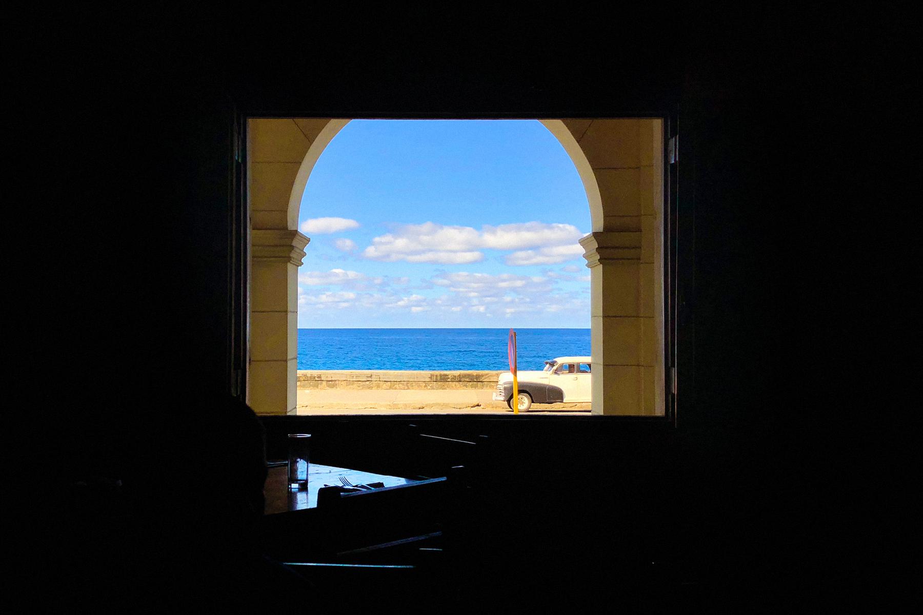 © Kristin Aytona_KAYTONA_Cuba_Habana_14.jpg