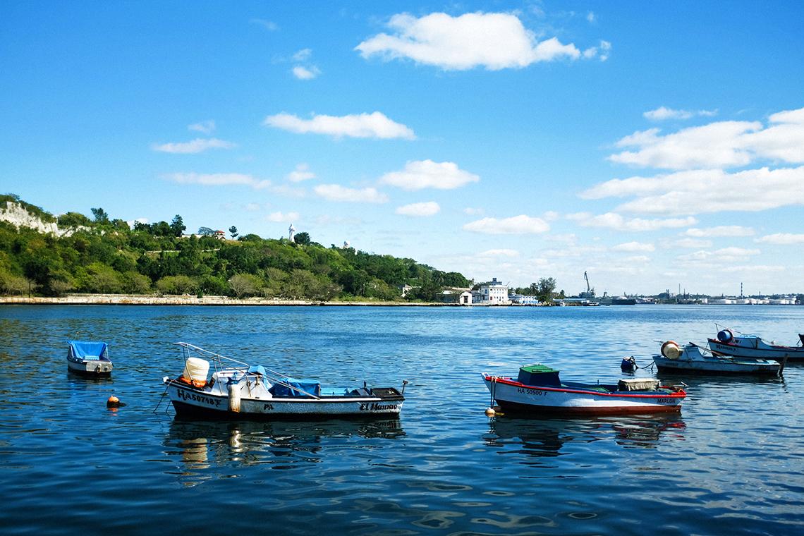 © Kristin Aytona_KAYTONA_Cuba_Habana_17.jpg