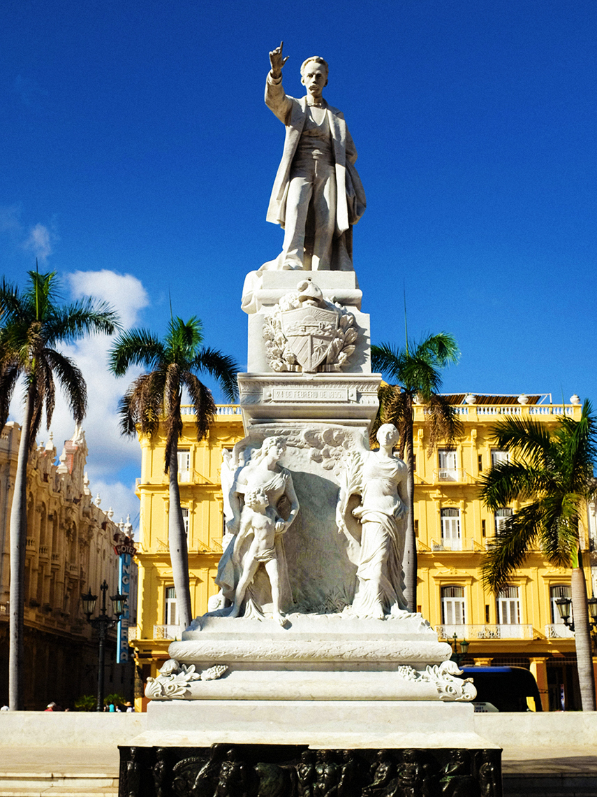 © Kristin Aytona_KAYTONA_Cuba_Habana_19.jpg