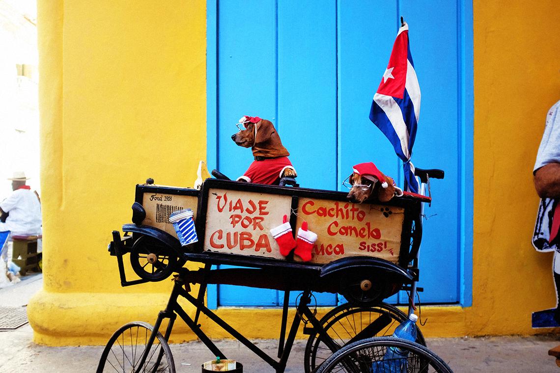 © Kristin Aytona_KAYTONA_Cuba_Habana_22.jpg