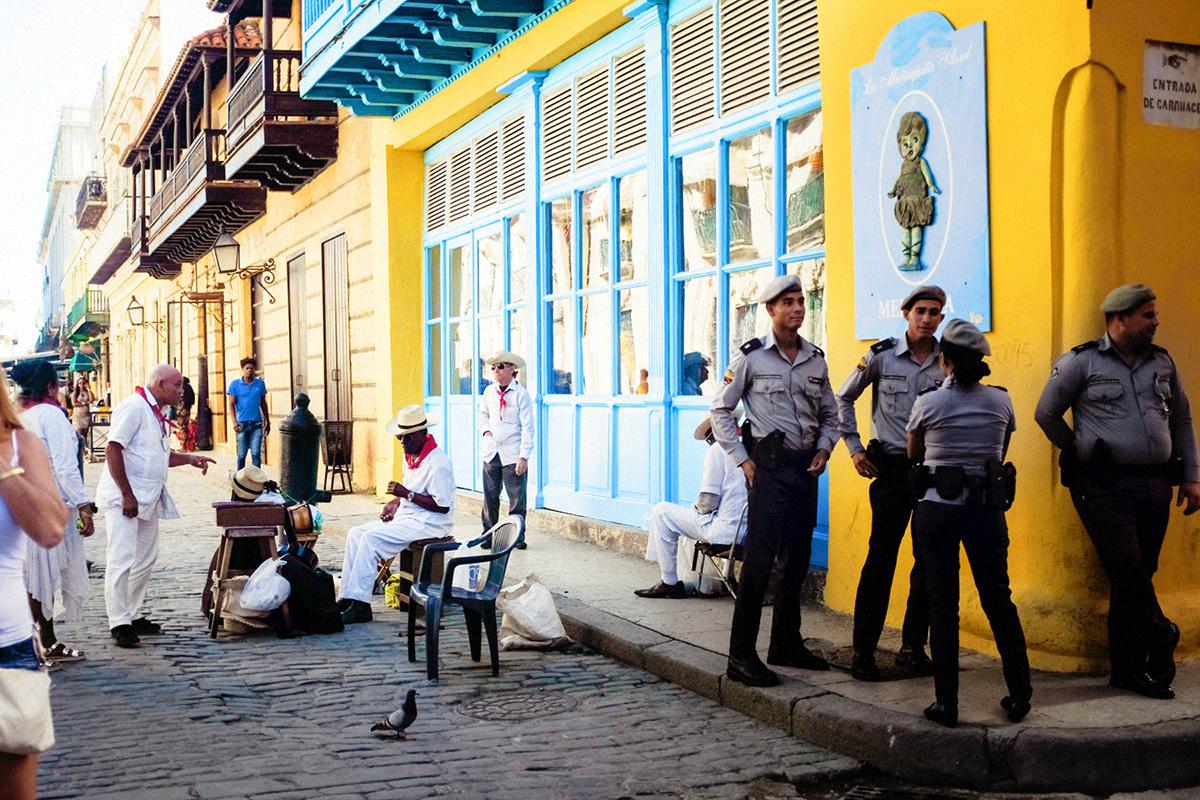 © Kristin Aytona_KAYTONA_Cuba_Habana_23.jpg