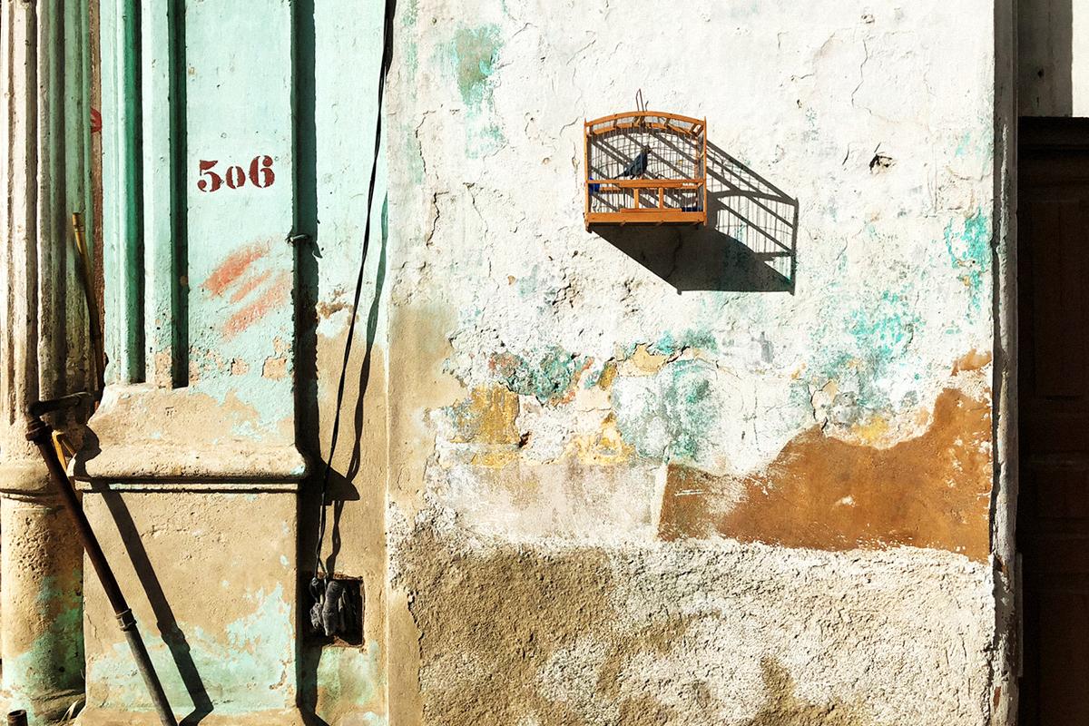 © Kristin Aytona_KAYTONA_Cuba_Habana_26.jpg