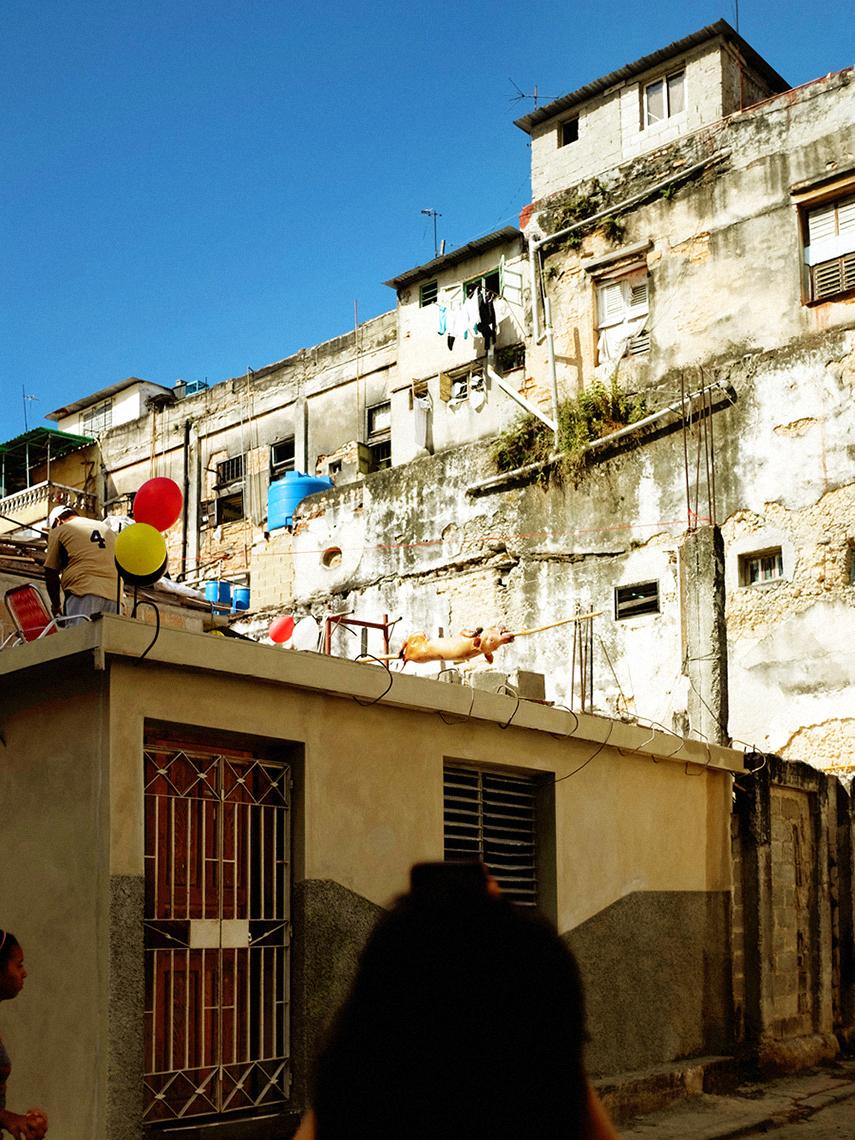 © Kristin Aytona_KAYTONA_Cuba_Habana_27.jpg
