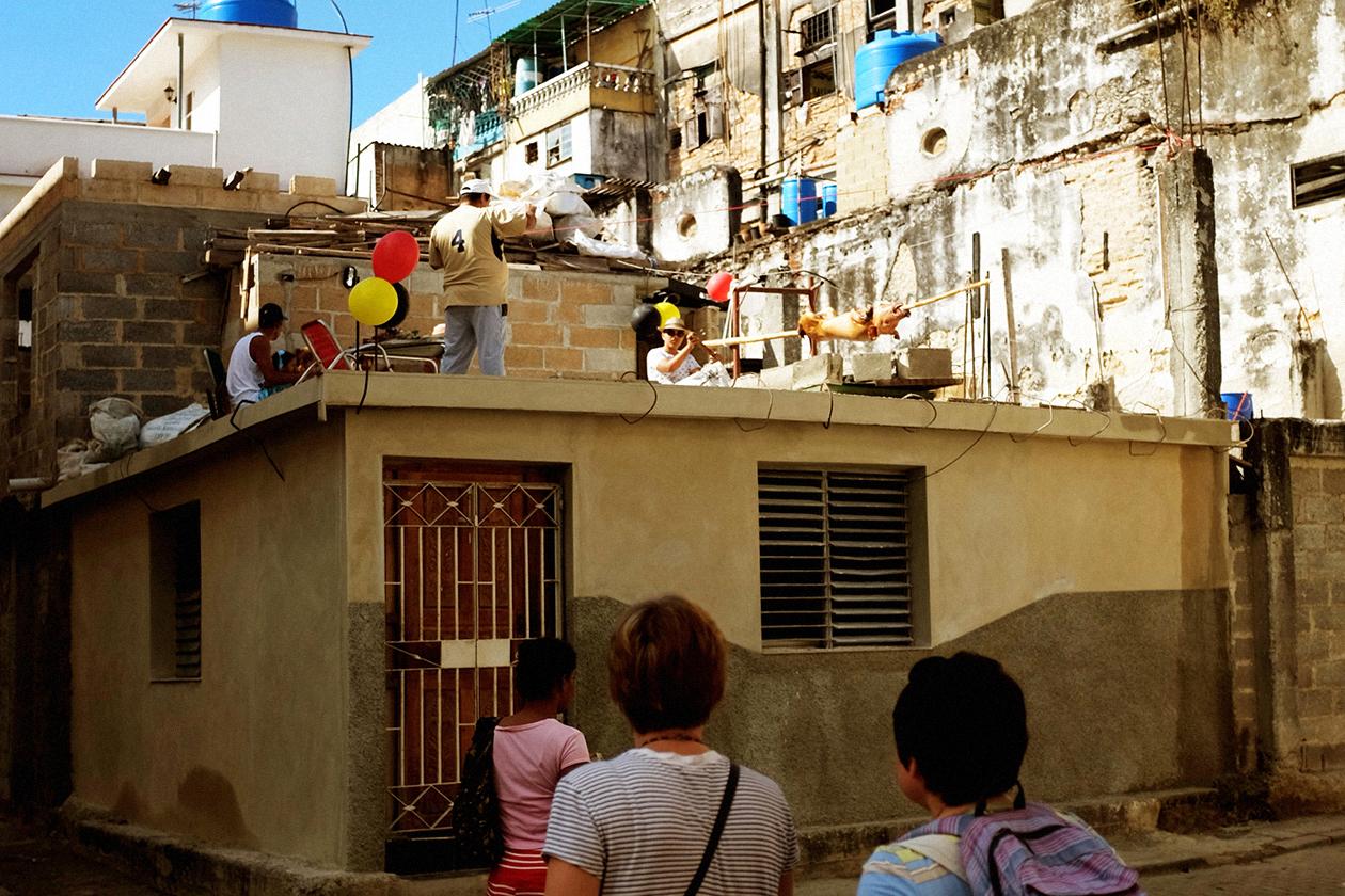 © Kristin Aytona_KAYTONA_Cuba_Habana_28.jpg