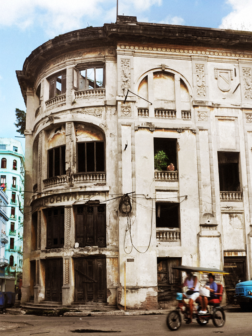 © Kristin Aytona_KAYTONA_Cuba_Habana_29.jpg