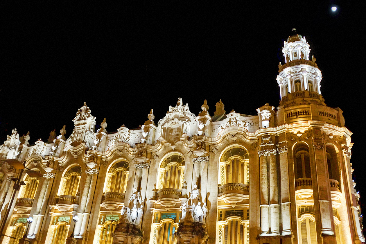 © Kristin Aytona_KAYTONA_Cuba_Habana_37.jpg