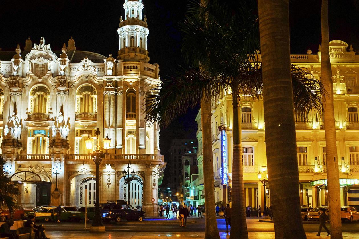 © Kristin Aytona_KAYTONA_Cuba_Habana_38.jpg
