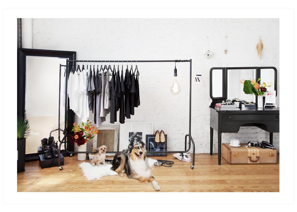 WHOWAGWEAR_KRISTIN AYTONA_EMILY ALLEN_LOOKBOOK_6_brandshop.jpg