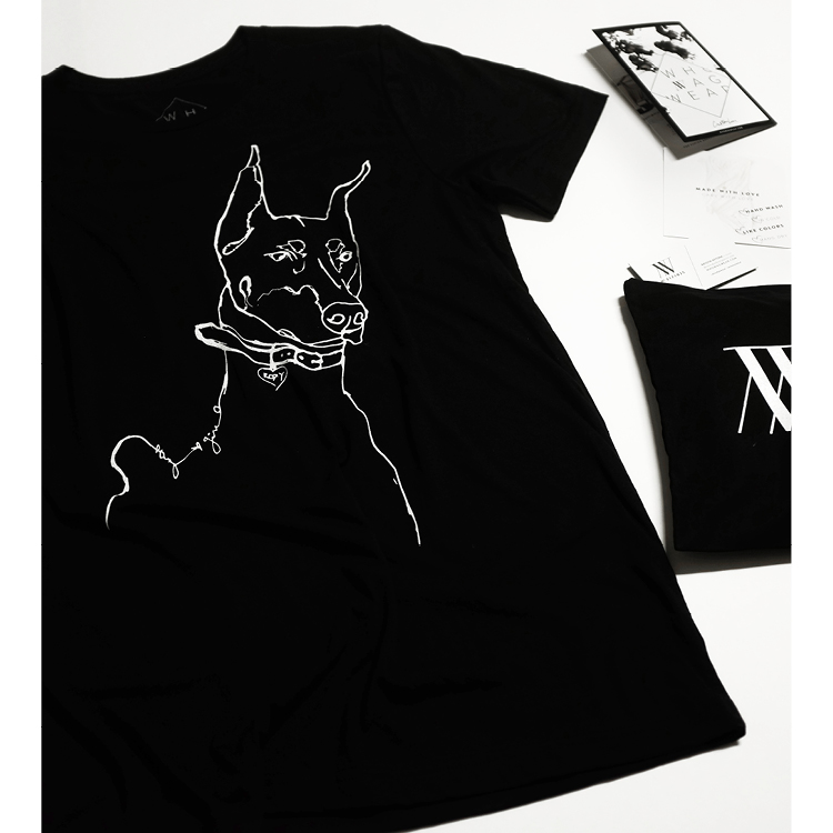 © kaytona_kristin aytona_whowagwear_custom design gallery_3.jpg