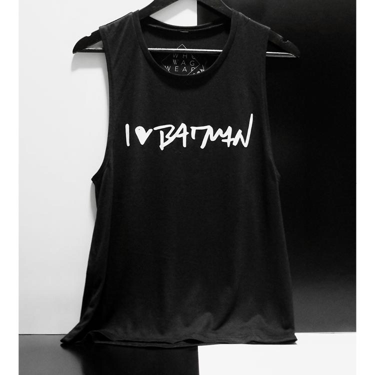 © kaytona_kristin aytona_whowagwear_custom design gallery_6.jpg