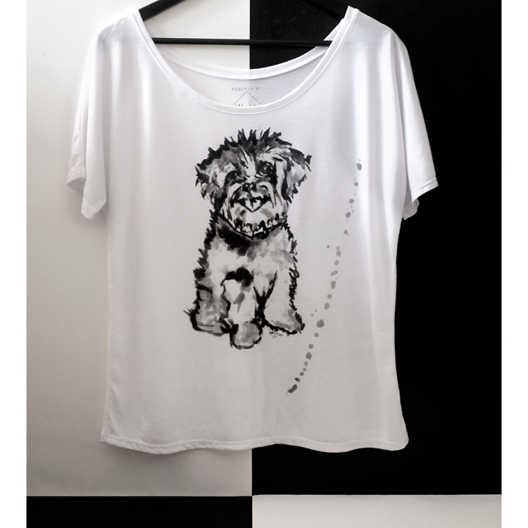 © kaytona_kristin aytona_whowagwear_custom design gallery_8.jpg