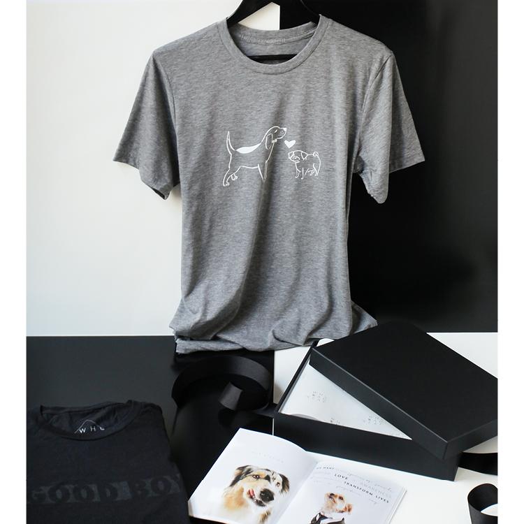 © kaytona_kristin aytona_whowagwear_custom design gallery_11.jpg