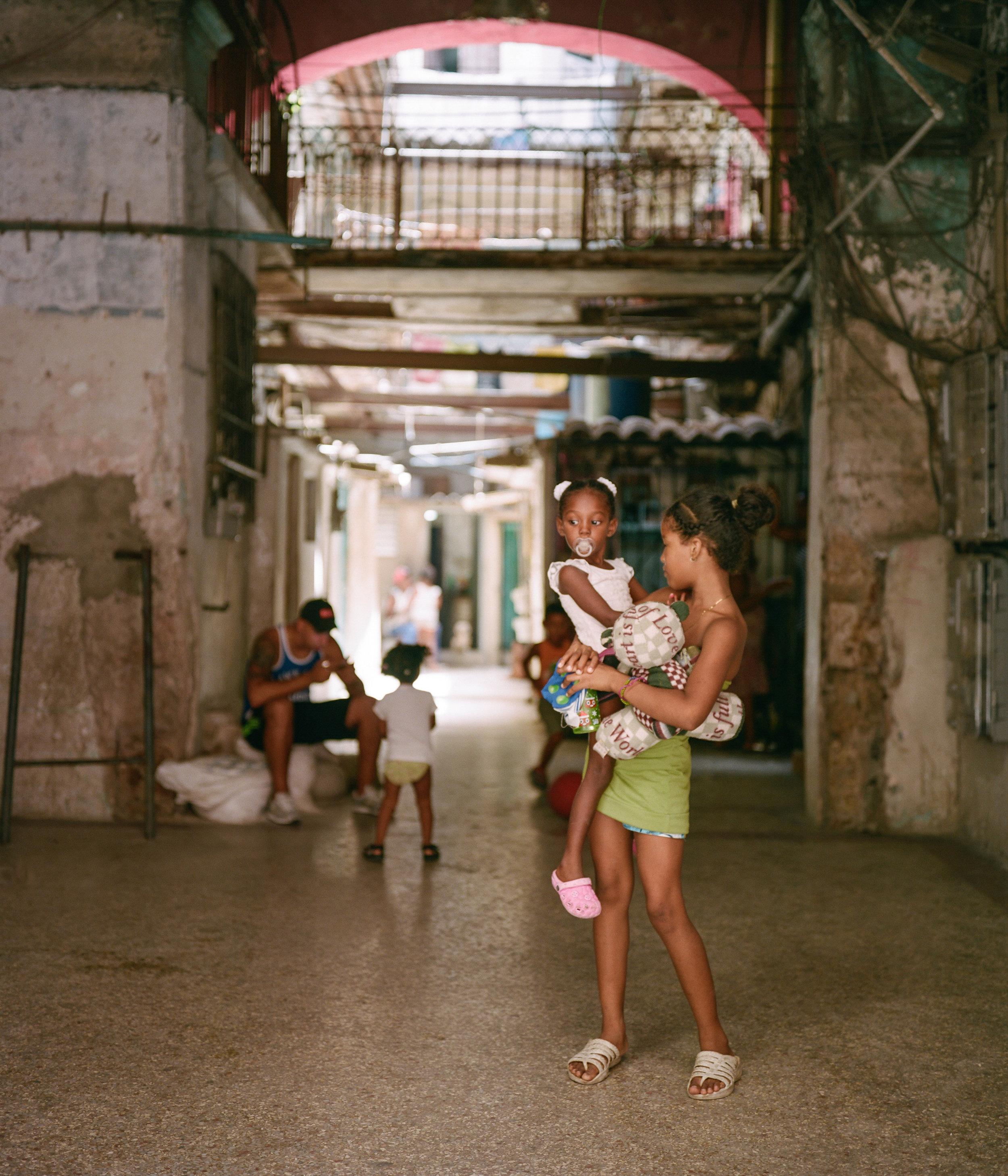 kaytona_kristin aytona_KxN_Cuba-StS-2.jpg