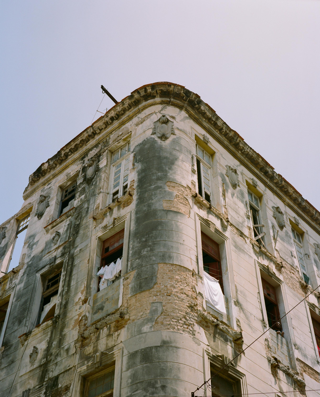 kaytona_kristin aytona_KxN_Cuba-StS-1.jpg