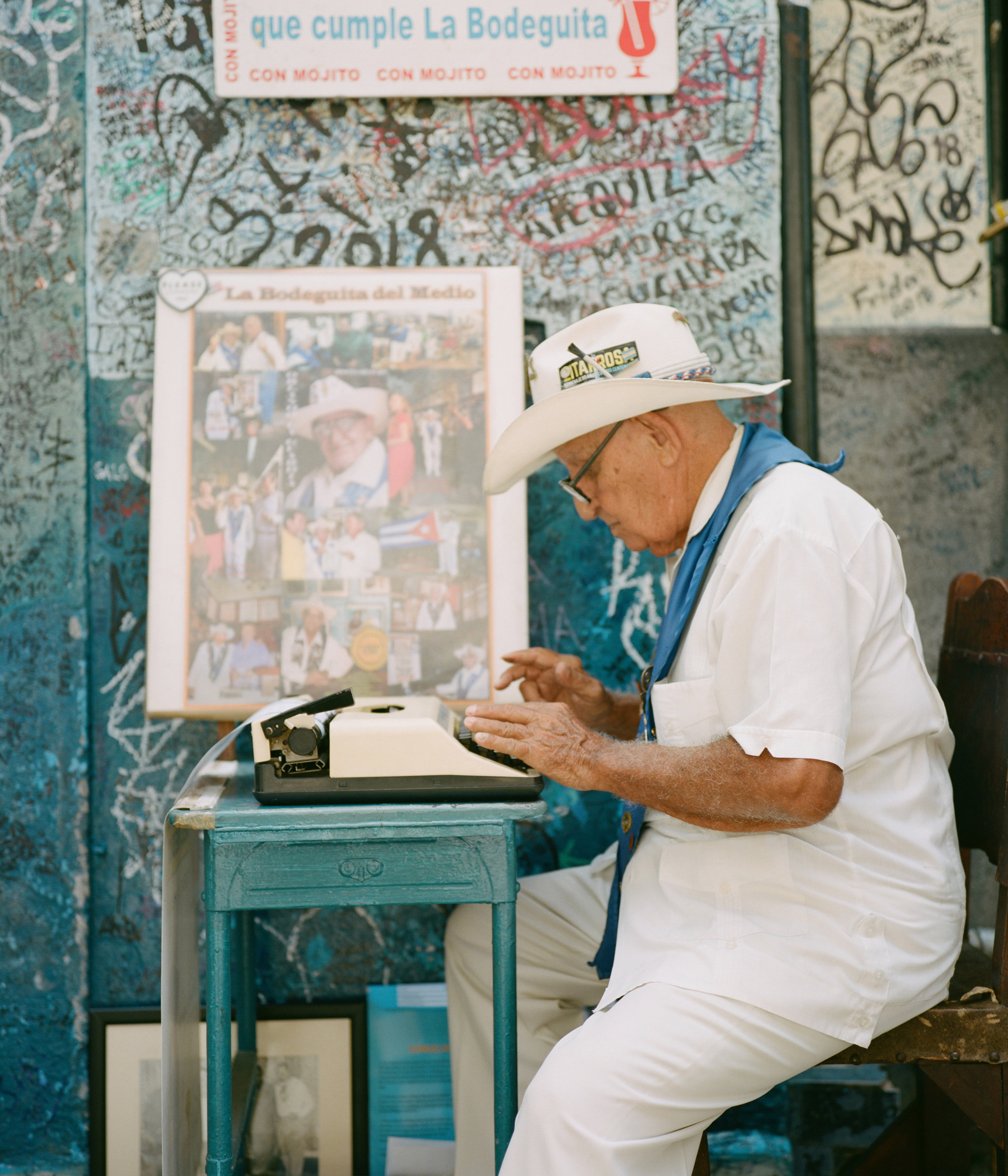 kaytona_kristin aytona_KxN_Cuba-StS-3.jpg
