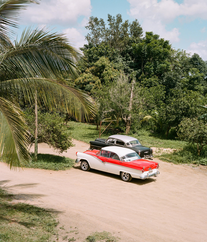 kaytona_kristin aytona_KxN_Cuba-StS-12.jpg
