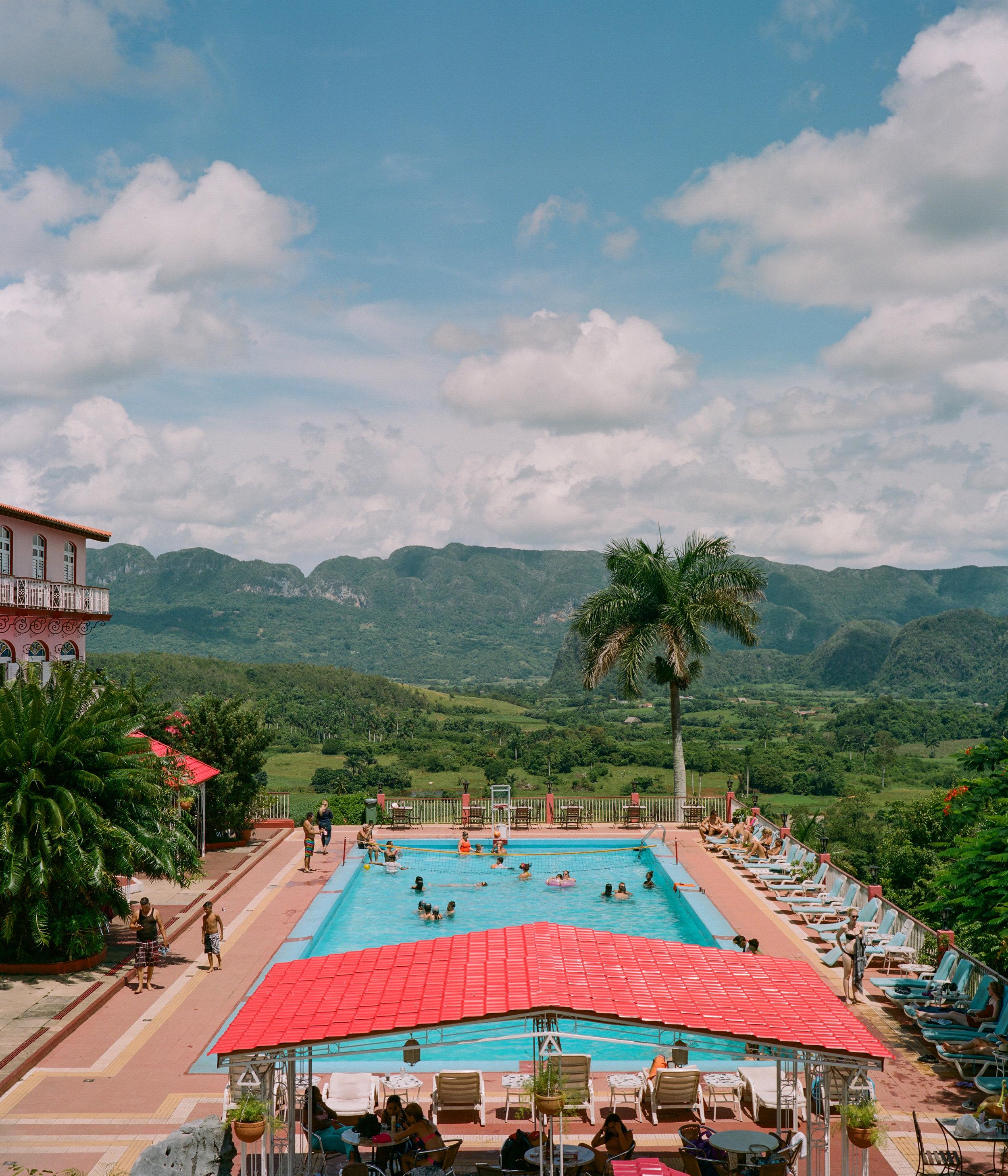 kaytona_kristin aytona_KxN_Cuba-StS-34.jpg
