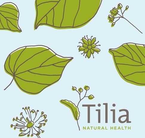 Tilia-07.jpg